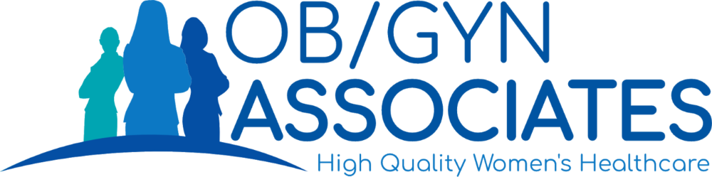 OB/GYN Associates: High Quality Womens Healthcare